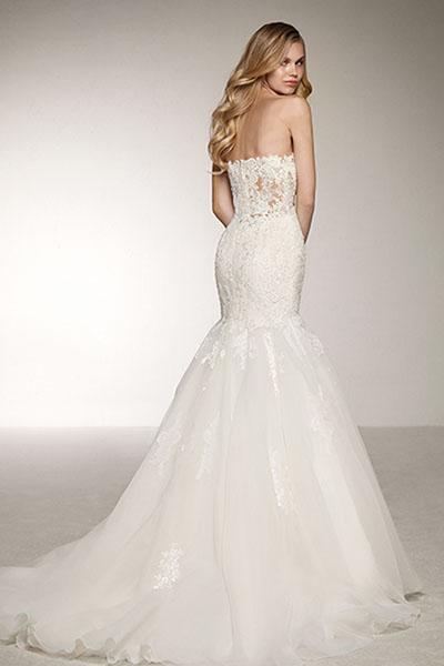 Sweetheart neckline wedding dress bycouturier sweetheart neckline wedding dress sweetheart neckline wedding dress junglespirit Gallery