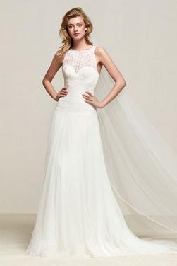 Wedding dresses under 200 bycouturier junglespirit Gallery