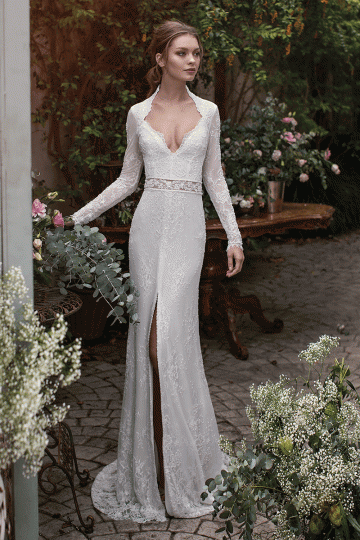 6a9a184738b Wedding Dresses   Bridal Gowns in Latest Trend