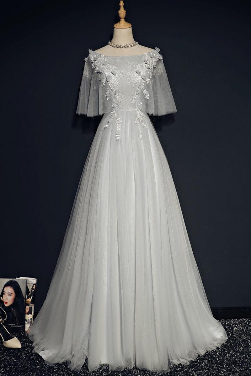 1c28fd139 Flower Girl Dresses Size 18 20 | Saddha