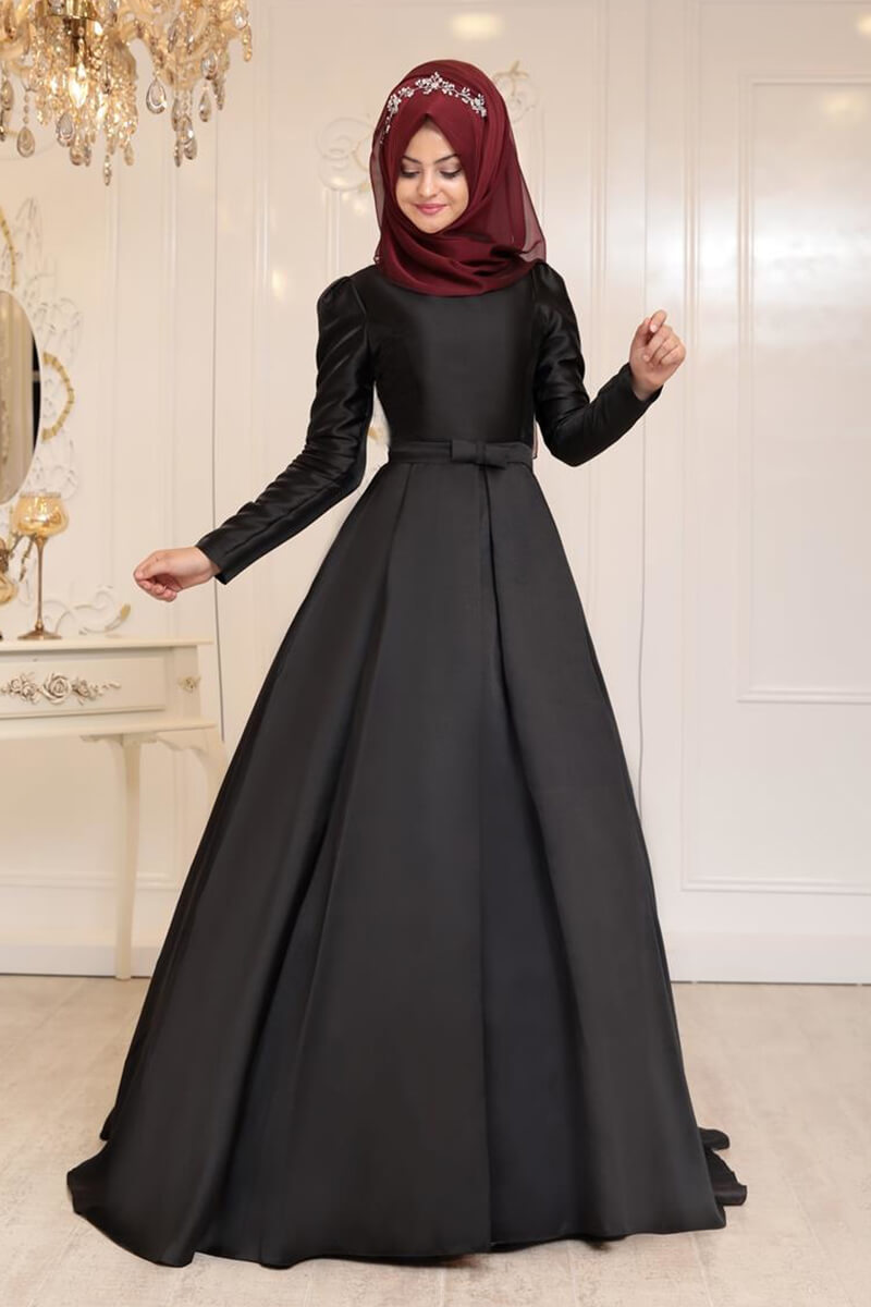 How To Tie A Hijab  Stylish Hijab